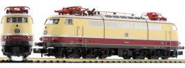 MINITRIX 16351 E-Lok BR 103 DB | DCC-SOUND | MHI | Spur N online kaufen