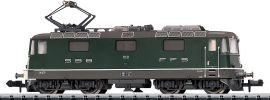 MINITRIX 16881 E-Lok Re 4/4 II SBB   DCC Sound   Spur N online kaufen