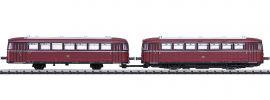 MINITRIX 16981 Triebwagen VT 98 + VS 98 DB   DCC-Sound   Spur N online kaufen