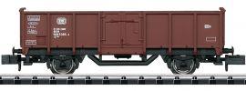MINITRIX 18088 Güterwagen E040 DB | Spur N online kaufen