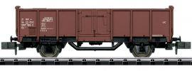 MINITRIX 18089 Güterwagen Es 110.8 CD Cargo   Spur N online kaufen