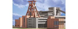 MINITRIX 66310 Förderanlage Zeche Zollverein Essen | Bausatz Spur N online kaufen