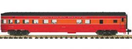 M.T.H. 170680330 Aussichtswagen Daylight S.P. | Spur 1 online kaufen