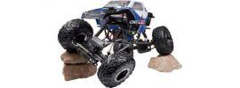 Maverick MV12501 Scout RC RTR 4WD Rock Crawler mit 2.4GHz RC-Anlage online kaufen
