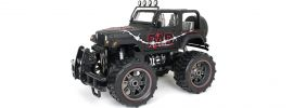 New Bright RC 91099 Jeep Wrangler BAD Street RC Auto Fertigmodell 1:15 online kaufen