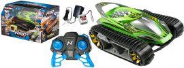 NIKKO 36907 VELOCITRAX | Raupenfahrzeug RTR | 2.4 GHZ online kaufen