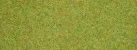 NOCH 00280 Sommerwiesen-Matte | Rolle 120 cm x 60 cm  | alle Spurweiten online kaufen