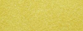 NOCH 07083 Wildgras gold-gelb 6mm 50g Beutel Anlagenbau alle Spurweiten online kaufen