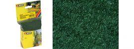 NOCH 07146 Laub dunkelgrün 50g Beutel online kaufen