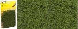 NOCH 07264 Foliage mittelgrün   Anlagenbau online kaufen