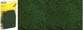 NOCH 07266 Foliage dunkelgrün   Anlagenbau online kaufen