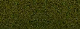 NOCH 07270 Foliage hellgrün 20x23 cm | Anlagenbau online kaufen