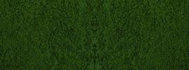 NOCH 07271 Foliage dunkelgrün 20x23 cm | Anlagenbau online kaufen