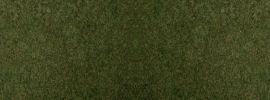 NOCH 07281 Wildgras Foliage | dunkelgrün | 20 cm x 23 cm | Anlagenbau online kaufen