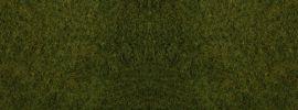 NOCH 07282 Wildgras Foliage | olivgrün | 20 cm x 23 cm | Anlagenbau online kaufen