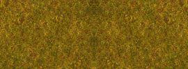 NOCH 07290 Wiesen Foliage gelb grün 20x23 cm | Anlagenbau online kaufen