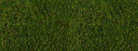 NOCH 07291 Wiesen Foliage mittelgrün 20x23 cm   Anlagenbau online kaufen