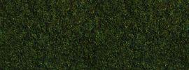 NOCH 07292 Wiesen Foliage dunkelgrün 20x23 cm | Anlagenbau online kaufen