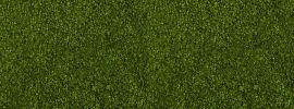 NOCH 07300 Laub Foliage mittelgrün 20x23 cm | Anlagenbau online kaufen