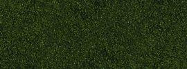 NOCH 07301 Laub Foliage dunkelgrün 20x23 cm | Anlagenbau online kaufen