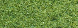 NOCH 07340 Struktur-Flock maigrün mittel 5mm 15gr-Beutel Anlagenbau alle Spurweiten online kaufen