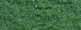 NOCH 07341 Struktur-Flock hellgrün mittel 5mm 15gr Beutel Anlagengestaltung alle  Spurweiten online kaufen