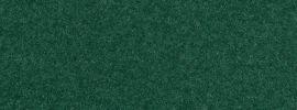 NOCH 08321 Streugras dunkelgrün 2,5mm 20gr-Beutel Anlagenbau alle  Spurweiten online kaufen