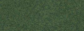 NOCH 08322 Streugras olivgrün 2,5mm  20gr-Beutel Anlagenbau alle Spurweiten online kaufen