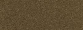 NOCH 08323 Streugras braun 2,5mm 20gr-Beutel Anlagenbau alle Spurweiten online kaufen