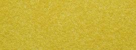NOCH 08324 Streugras gold-gelb 2,5mm 20gr-Beutel Anlagenbau alle Spurweiten online kaufen