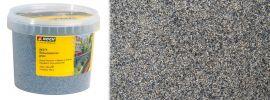 NOCH 08375 Streumaterial grau 200 Gramm Dose Anlangenbau alle Spurweiten online kaufen