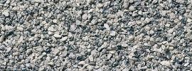 NOCH 09374 Gleisschotter | grau | 250 g Beutel | Spur H0 online kaufen