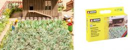 NOCH 14107 LaserCut minis Gemüsegarten-Set 26 Pflanzen Spur H0 online kaufen