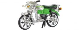NOCH 16420 Kreidler Florett RS | Motorrad-Modell Spur H0 online kaufen