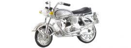 NOCH 16430 Norton Commando 850 | Miniaturmotorrad Spur H0 online kaufen