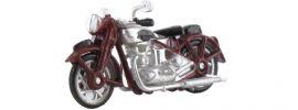 NOCH 16452 Triumph Speed Twin Motorradmodell Spur H0 online kaufen