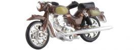 NOCH 16456 NSU Supermax Motorradmodell Spur H0 online kaufen