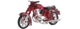 NOCH 16458 Jawa 350 Automatic Motorradmodell Spur H0 online kaufen