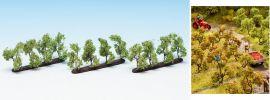 NOCH 21530 Plantagenbäume 12 Stück | Bäume Spur H0 online kaufen