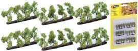 NOCH 21535 Plantagenbäume | Bäume Spur N online kaufen