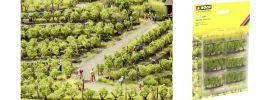 NOCH 21540 Weinreben | 24 Rebstöcke | 2,2 cm  Spur H0 online kaufen