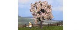 NOCH 21570 Obstbaum blühend 7,5 cm Spur H0, N online kaufen