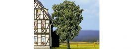 NOCH 21600 Birnbaum grün 11,5 cm Spur H0,N online kaufen