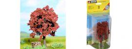 NOCH 21730 Rotbuche 13cm Laubbaum Spur H0 online kaufen