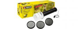 NOCH 60112 Gras-Master 3.0 PROFI Begrasungsgerät für alle Spurweiten online kaufen