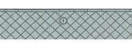 NOCH 60726 Bürgersteig grau   selbstklebend   1 Meter   Spur H0 online kaufen