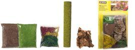 NOCH 60803 Mini-Start-Set Landschaftsbau | Spurneutral online kaufen