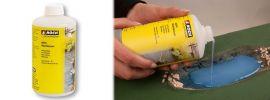 NOCH 60874 Modellwasser XL 500ml für alle Spurweiten geeignet online kaufen