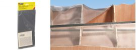 NOCH 60991 Gelände-Alugewebe 50cm x 75cm Zubehör für Anlagenbau für alle Spurweiten online kaufen