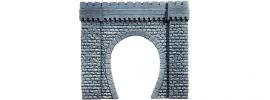 NOCH 67350 Tunnel-Portal 1-gleisig Spur G online kaufen